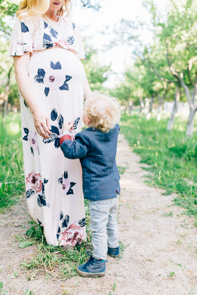 Truly Photography Utah Family and maternity Photographer