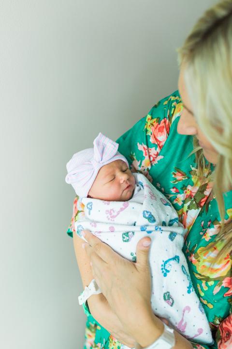 Truly photography utah birth photographer