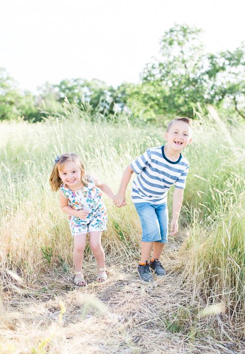 Welling | Herriman | Utah Family Photographer