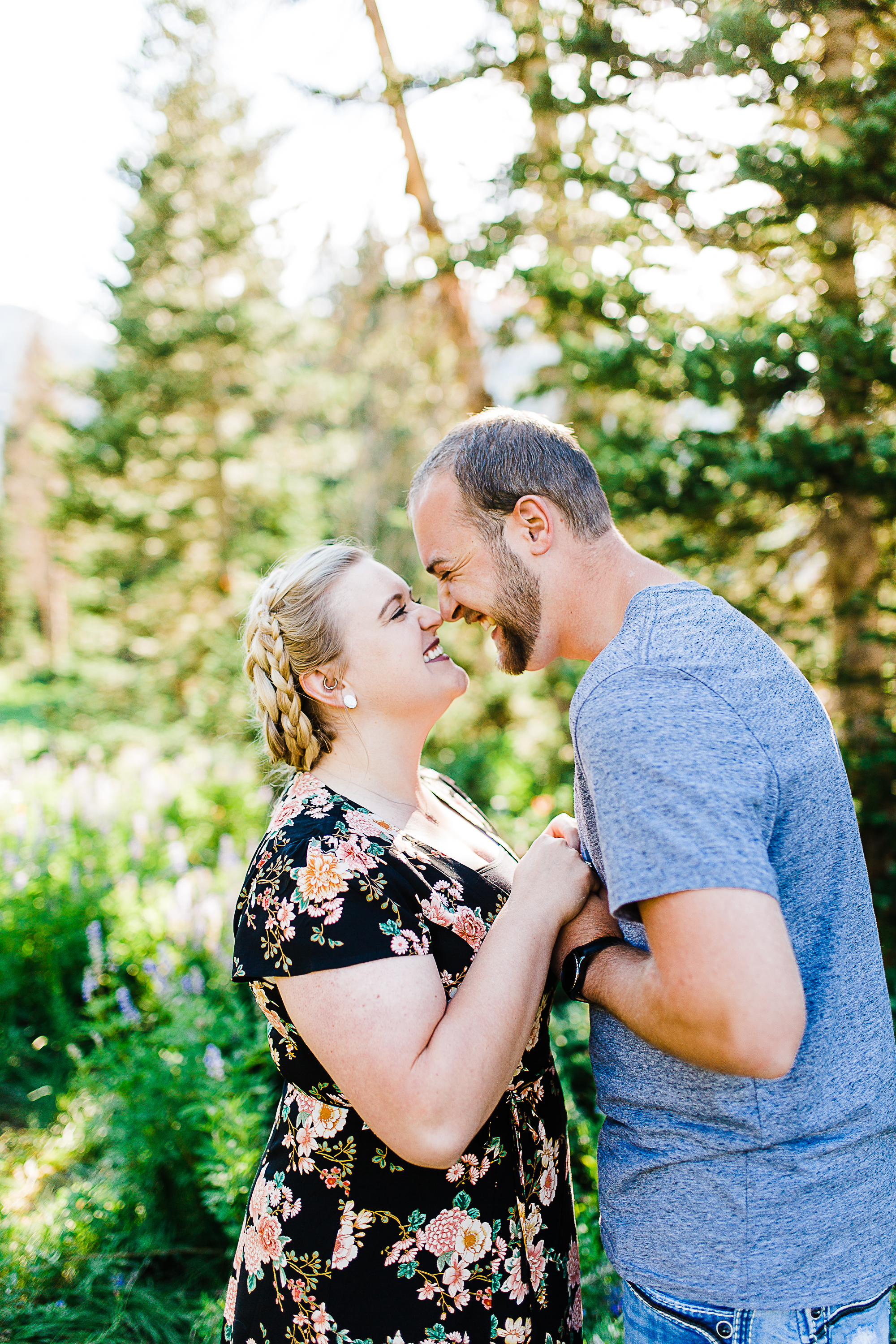 Truly photography | Utah Photographer Prices