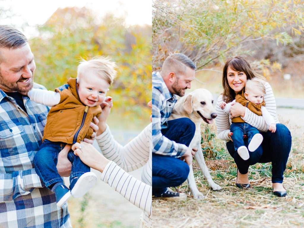 utah fall mini sessions | truly photography