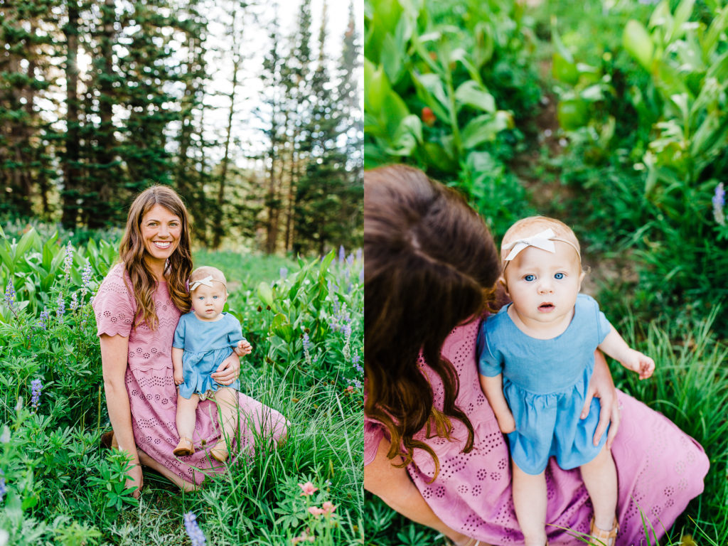 Truly Photography   Sandy Utah Photographer