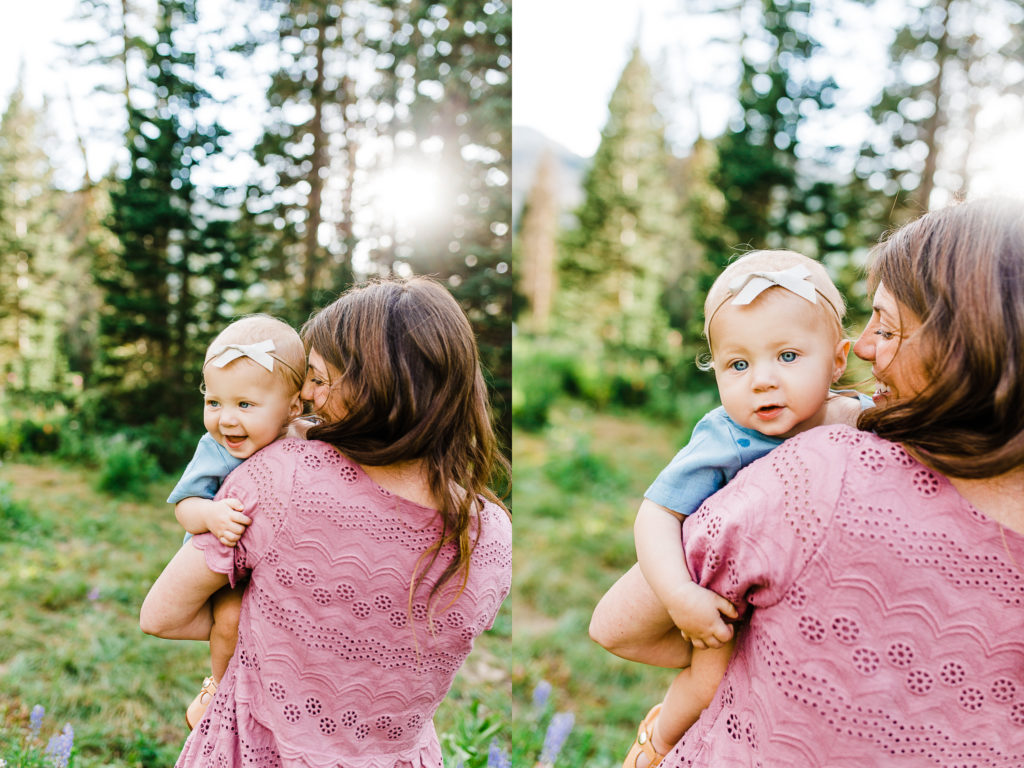 Truly Photography | Sandy Utah Photographer