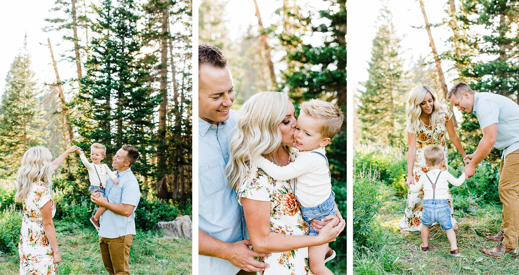 Truly Photography | Utah Family Photographer