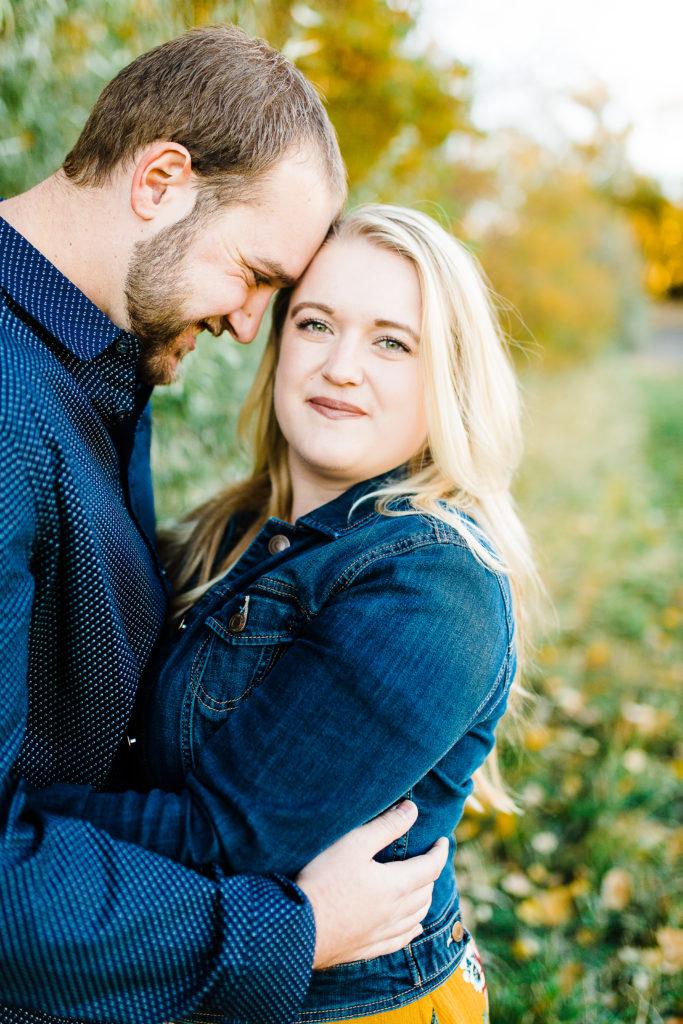 Neal Family   Utah Photographer   Provo