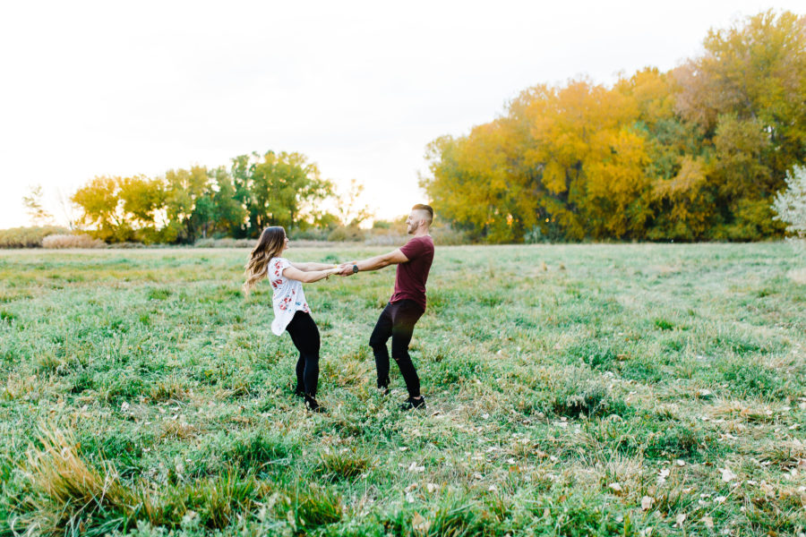 Provo Utah Photographer | Truly Photography