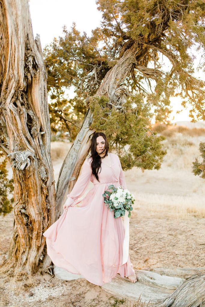 Little Saharara Bridals | Utah Wedding Photographer