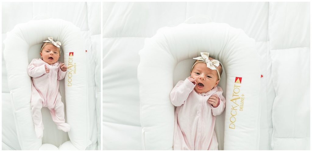 How to Survive Baby #2 | Utah Family Photographer