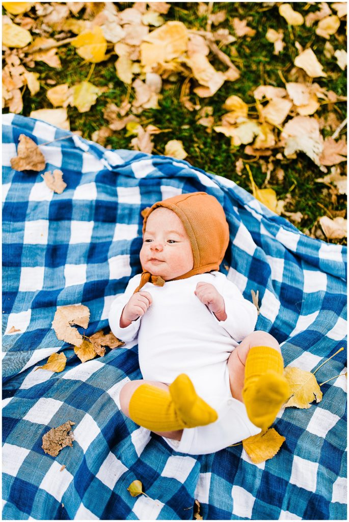 Exploring Wheeler Farm with Littles   Utah Photographer