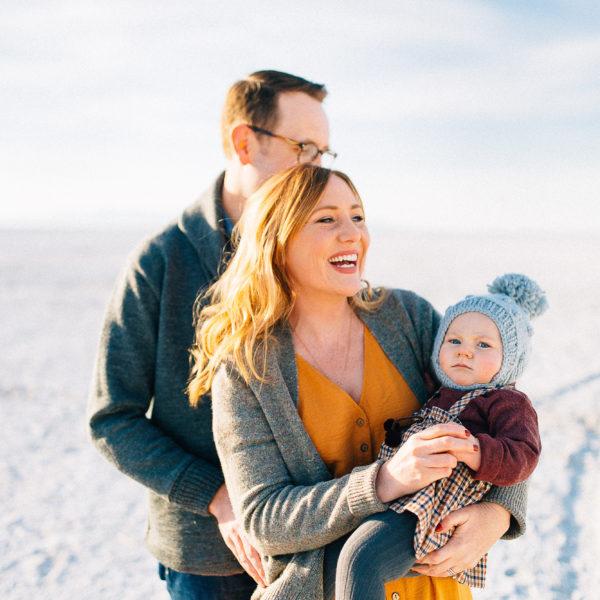 2018 in Review   Utah Photographer
