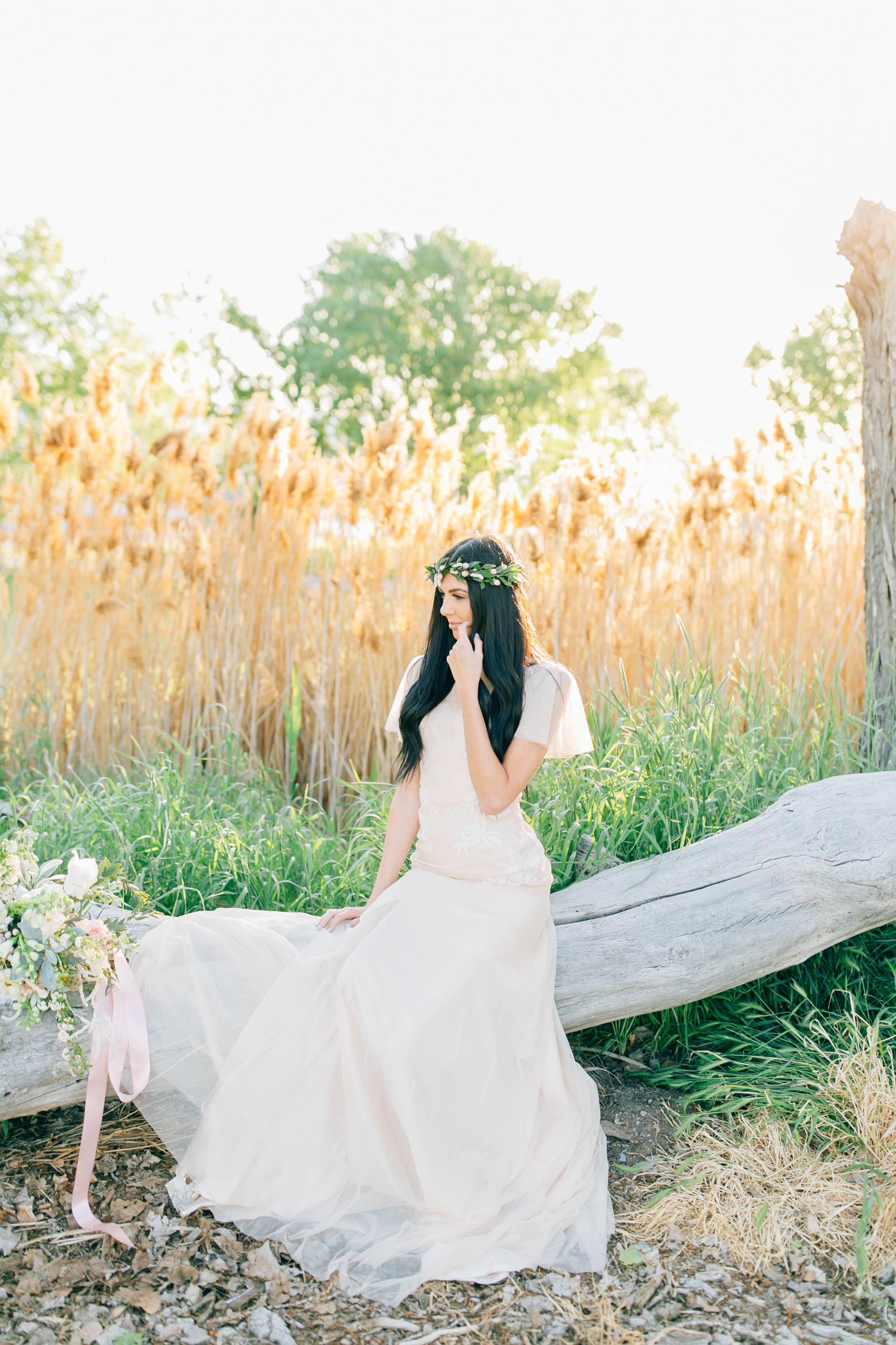 Best 20 Places to Buy a Wedding Dress in Utah   Truly Photography