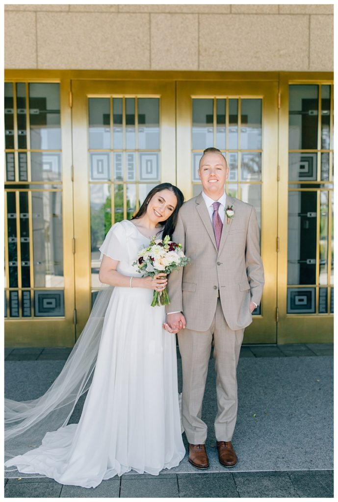 Wedding Dresses Utah.Best 10 Places To Buy A Wedding Dress In Utah Truly Photography